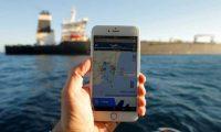 """ميناء كالاماتا اليوناني: """"الناقلة الإيرانية"""" لن تتمكن من دخول الميناء"""