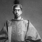 وثائق تكشف ندم إمبراطور اليابان بعد الحرب العالمية