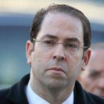 """تحيا تونس"""" يرشح يوسف الشاهد رسميا للانتخابات الرئاسية"""