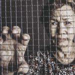 100 ألف ياباني في معسكرات الاعتقال الأمريكية أثناء الحرب العالمية الثانية