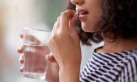 9 آثار جانبية قد تسببها حبوب منع الحمل