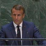 """هآرتس: كل فلسطيني متهم بـ """"اللاسامية"""" بعد قرار البرلمان الفرنسي"""