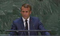 فرنسا تدرس سحب قواتها الخاصة من التحالف ضد «داعش» في شمال سوريا