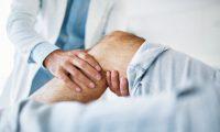 النظام الغذائي يخفف الألم ويحسن أعراض التهاب المفاصل الروماتويدي