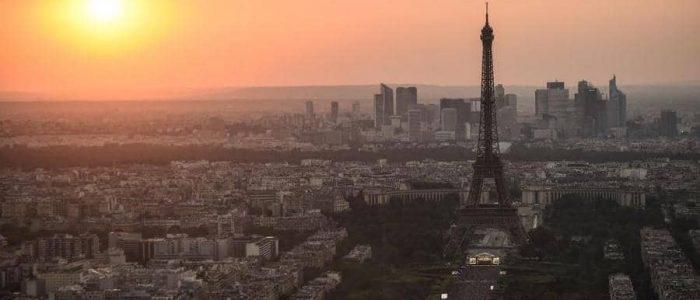 10 مدن غيرت ملامح تاريخ البشرية من بينهم مكة المكرمة وبيت لحم