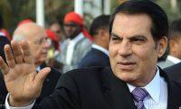 تشييع جثمان بن علي ودفنه في بقيع الغرقد بالمدينة المنورة