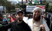 جزائري يدعي النبوة ويزعم أنه مرسل للشعب ولقائد الجيش