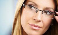 6 طرق طبيعية للتخلص من جفاف العين