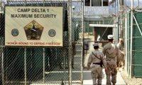 ترامب يدرس خيارات بشأن معتقل جوانتانامو