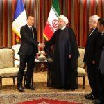 إيران ترفض قرضاً أوروبياً بـ 15 مليار دولار مقابل الالتزام بالاتفاق النووي