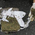 داخلية غزة تطلق مبادرة لمكافحة المخدرات