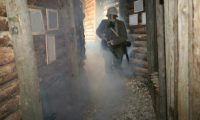 ما هو مُبيد «زيكلون ب» الذي استخدم في معسكرات الاعتقال