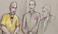 """قاض أمريكي يرفض الإفراج بكفالة عن ميكانيكي عراقي متهم بتخريب طائرة وإقامة """"علاقات إرهابية محتملة"""""""