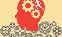 طرق بسيطة للحفاظ على ذهنك حاداً حتى مع تقدم العُمر