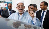 المرشح التونسي مورو: الشعب صاحب القرار النهائي والسلطة بيده