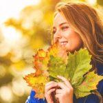 الأمراض الأكثر انتشاراً في الخريف