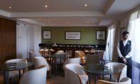 افتتاح فندقين تابعين لمجموعة فرنسية في دمشق قريباً