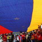 الجيش الفنزويلي يرحب باتفاق بين الحكومة وأطراف في المعارضة