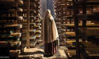 """مصر ترشح """"ورد مسموم"""" لجائزة الأوسكار"""