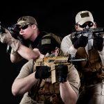 قاضٍ أمريكي يُخفف عقوبة عناصر من «بلاك ووتر» رغم قتلهم مدنيين عراقيين بينهم نساء وأطفال