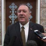 الخزانة الأمريكية: عقوبات مرتقبة متعلقة بلبنان سيتم الإعلان عنها اليوم