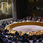 واشنطن تسعى لإجراء في مجلس الأمن بشأن الهجمات على السعودية