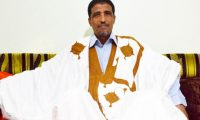 موريتانيا: المعارضة تؤكد حرصها على إذابة الجليد وتطالب بحوار شامل