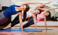 الرياضة في أوقات الفراغ تحد من تصلب الشرايين بعد انقطاع الطمث