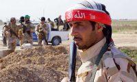 ميليشيات شيعية تستولي على أرض في بغداد بصفة غير شرعية