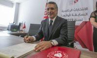 تونس.. نبيل القروي يتحدث عن معركة بين الحداثة والإسلام المحافظ