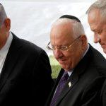 سلطات الاحتلال تقرر اقتطاع 43 مليون دولار من أموال الضرائب الفلسطينية