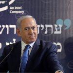 نتنياهو لقضاة إسرائيل: كونوا قضاة إسرائيل
