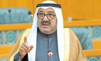 وزير الدفاع الكويتي يدعو قوات الجيش إلى اليقظة ورفع أقصى درجات الاستعداد