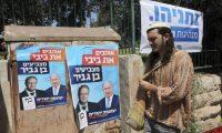 وزارة الجيش الإسرائيلية: مقترحات تتيح للمستوطنين شراء أراض في الضفة الغربية