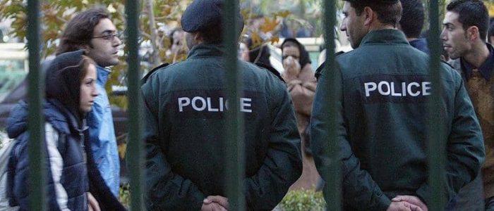 """أستراليا تطالب بمعاملة """"إنسانية"""" لمعتقليها في إيران"""