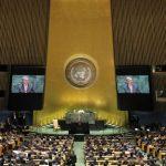 الأمم المتحدة تمدد مهمة بعثتها إلى الصحراء الغربية