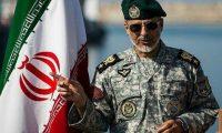 مسؤول عسكري إيراني: الأعداء سيندمون إذا اعتدوا علينا