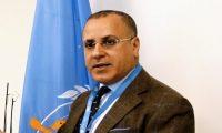 الكويت تدعو المجتمع الدولي إلى الاهتمام بالمسائل الإنسانية في سوريا