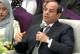 السيسي يعلق على فيديوهات تتهم قيادات الجيش بالفساد