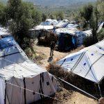 اتهامات للحكومة الأسترالية بتبني «سياسة ظالمة» بخصوص إعادة توطين اللاجئين