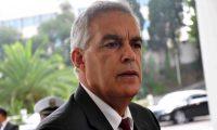 المحكمة العليا في الجزائر تأمر بسجن وزير أشغال سابق لاتهامه في قضايا فساد