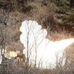 واشنطن تحمي أوروبا بمنظومات M270A1 الصاروخية