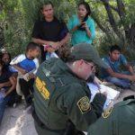 محكمة تعرقل قرار إدارة ترامب بشأن ترحيل المهاجرين غير الشرعيين