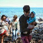 وزراء داخلية دول رئيسية بالاتحاد الأوروبي يسعون لحل أزمة إنقاذ المهاجرين في البحر المتوسط