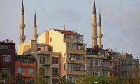 لماذا يتسابق الإيرانيون الآن على شراء عقارات في تركيا؟