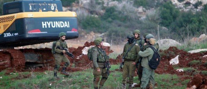 """مساعد وزير الخارجية الأمريكي: وقف النار بين """"حزب الله"""" وإسرائيل يزداد ضعفا"""