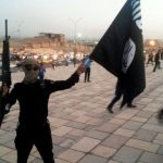 مسلحو الأكراد يخلون سبيل مئات من عناصر داعش في مخيم «الهول»
