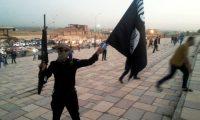 العراق يعلن اعتقال «أبو خلدون» نائب زعيم «داعش»