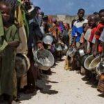 ارتفاع وتيرة الإرهاب في الساحل الأفريقي