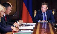روسيا تنضم إلى اتفاقية باريس للمناخ